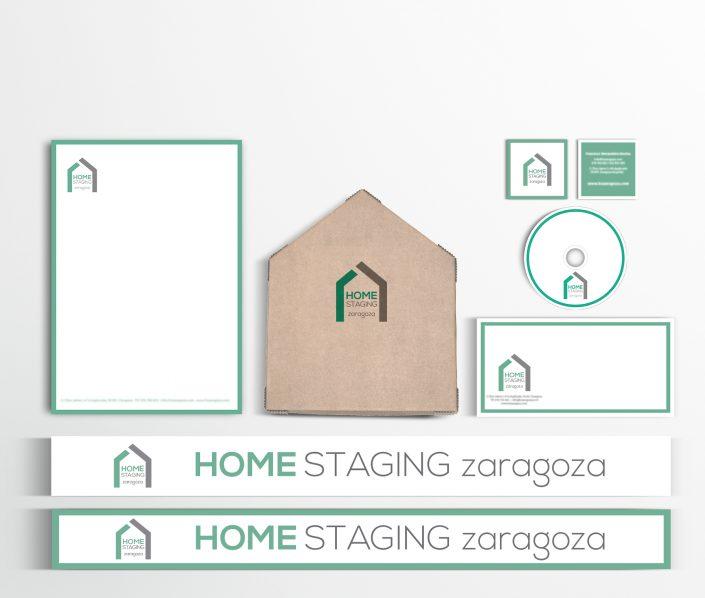 imagen home staging