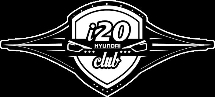 logo hyundai club