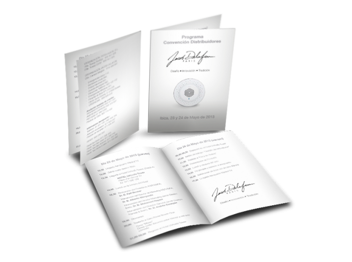 folleto jacob delafon
